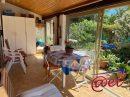 4 pièces 97 m² Maison La Crau