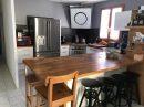 Maison  Saint-Maximin-la-Sainte-Baume  105 m² 5 pièces