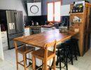 5 pièces 105 m² Saint-Maximin-la-Sainte-Baume   Maison