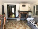 Saint-Maximin-la-Sainte-Baume   Maison 92 m² 4 pièces