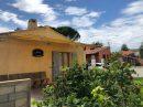Maison 105 m² Saint-Maximin-la-Sainte-Baume  5 pièces