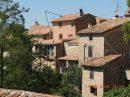 Saint-Martin-de-Pallières   203 m² 7 pièces Maison
