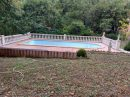 Maison Auriol  176 m² 6 pièces