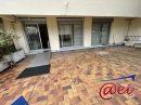 Maison 106 m² Gien  4 pièces