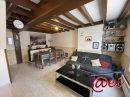 Maison Gien  111 m² 4 pièces