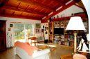 Maison Rians  135 m²  5 pièces