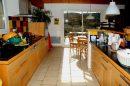 Maison 135 m²  5 pièces Rians