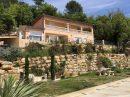 Maison 190 m² Rians  7 pièces