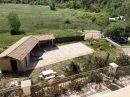 Rians  7 pièces 190 m² Maison