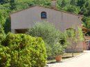 Maison 116 m² Saint-Maximin-la-Sainte-Baume  4 pièces