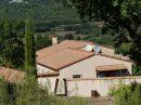 Maison  Saint-Maximin-la-Sainte-Baume  4 pièces 116 m²