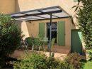 Maison 60 m² Brignoles  3 pièces