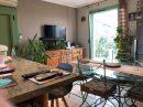 Maison Brignoles  60 m² 3 pièces