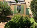 Brignoles  60 m² Maison  3 pièces