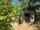 Maison  6 pièces Brue-Auriac  130 m²
