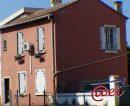 Maison 84 m² La Seyne-sur-Mer  3 pièces