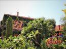 Maison Six-Fours-les-Plages  230 m² 8 pièces