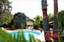 Maison  Six-Fours-les-Plages  8 pièces 230 m²