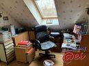 T6 sur 220 m² de terrain