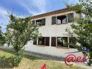 Maison 180 m² Gien  8 pièces