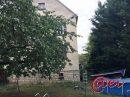Maison  Bonny-sur-Loire  7 pièces 150 m²