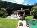 Maison Sanary-sur-Mer  153 m² 6 pièces