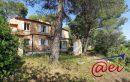 Maison 234 m² La Cadière-d'Azur  7 pièces