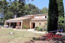 La Seyne-sur-Mer  230 m² 6 pièces Maison