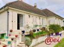 Maison 200 m² Gien  9 pièces