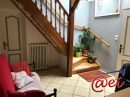 Gien  140 m²  7 pièces Maison