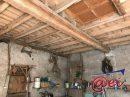 Maison  Gien  3 pièces 55 m²