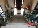 Maison 260 m² 11 pièces Montargis