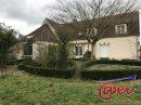 250 m²  Orléans  Maison 11 pièces