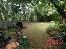 98 m²  4 pièces Maison Gien