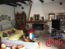 Maison Beaumont-du-Gâtinais  150 m² 5 pièces