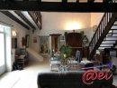 Maison 150 m² 5 pièces Beaumont-du-Gâtinais