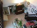 5 pièces Maison 150 m² Beaumont-du-Gâtinais