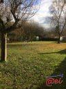 Terrain 0 m² Chazey-sur-Ain   pièces