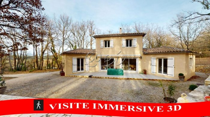 Vente Maison/Villa ARTIGUES 83560 Var FRANCE
