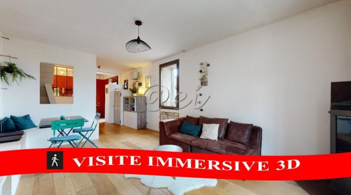 VenteMaison/VillaSAINT-MAXIMIN-LA-SAINTE-BAUME83470VarFRANCE