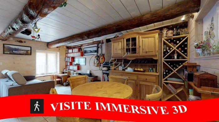 VenteMaison/VillaVINON-SUR-VERDON83560VarFRANCE