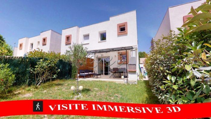VenteMaison/VillaMANOSQUE04100Alpes de Haute ProvenceFRANCE