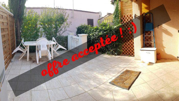 VenteMaison/VillaGREOUX-LES-BAINS04800Alpes de Haute ProvenceFRANCE