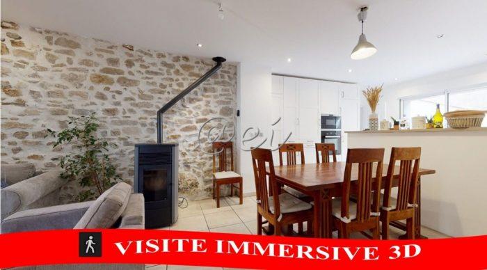 VenteMaison/VillaTRETS13530Bouches du RhôneFRANCE