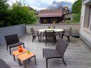 Appartement  Saint Gervais Les Bains  3 pièces 70 m²
