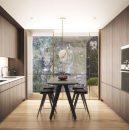 Appartement 180 m² 5 pièces Porto