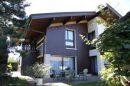 Maison 390 m² Saint-Cergues  10 pièces