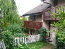 Maison  Le Grand Lancy  180 m² 6 pièces