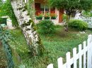 Maison 180 m² Le Grand Lancy  6 pièces
