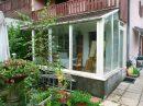 Maison 180 m² 6 pièces Le Grand Lancy